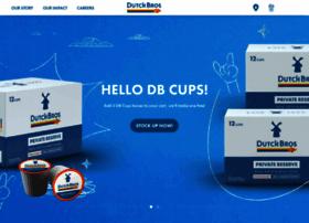 dutchbros.com