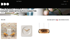 dutchdesignonly.com