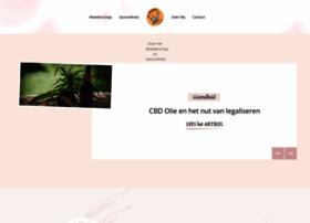 dutchdfa.nl