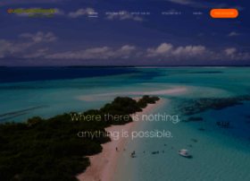 Dutchdocklands.com