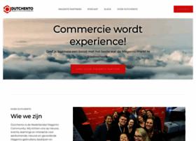 dutchento.org