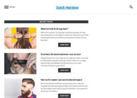 dutchhairshop.nl