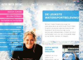 dutchwaterdreams.com