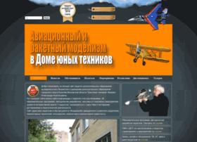 dutkorolev.com