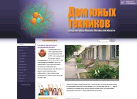 dutkorolev.ru