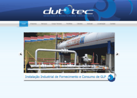 dutotecmg.com.br