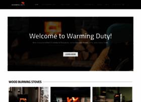 dutry.com