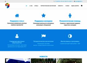 duts-nsk.ru