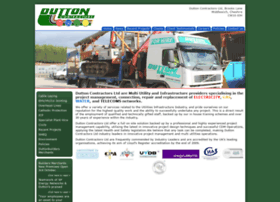 duttoncontractors.co.uk