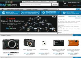 dutyfreecentral.com