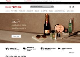 dutyfreedufry.com.br