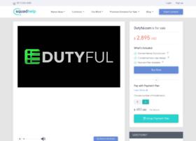 dutyful.com