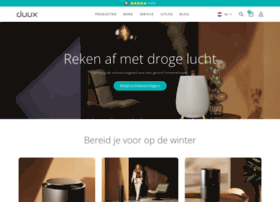 duux.com