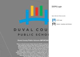 duval.focusschoolsoftware.com