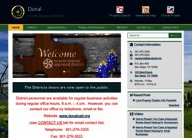 duvalcad.org