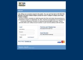 duvall.merchanttransact.com