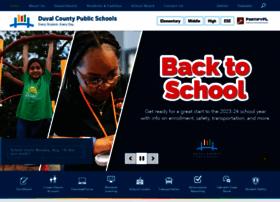 duvalschools.org