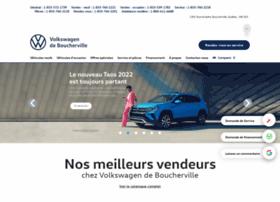 duvalvolkswagen.com