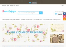 duvarkagitcisi.com