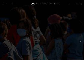 duveneck.pausd.org