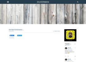 duverman.com