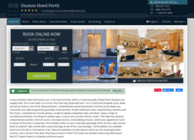 duxton-hotel-perth.h-rsv.com