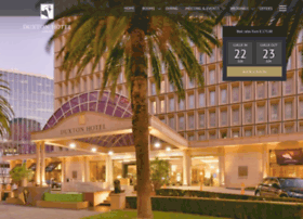 duxtonhotels.com