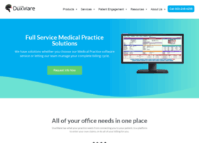 duxware.com