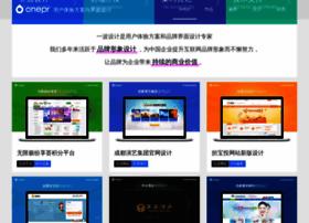 duyibo.com