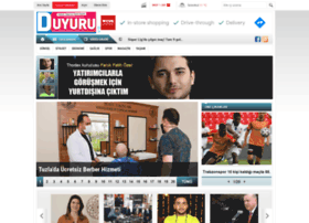 duyurugazetesi.com.tr