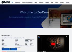 duzeru.org