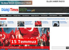 duzicitimes.com
