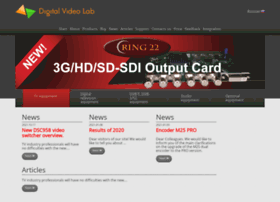 dv-lab.com