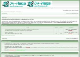 dv-mega.com
