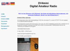 dv4m.ham-dmr.ch