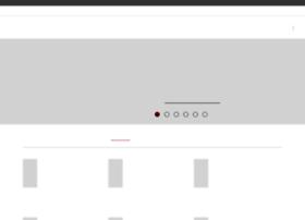 dvags.ru