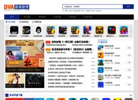 dvasoft.com