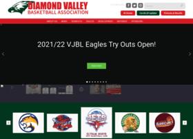 dvbasketball.com.au