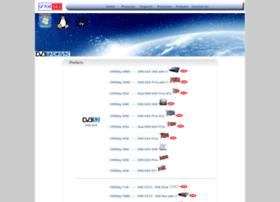 dvbsky.net