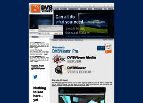 dvbviewer.com
