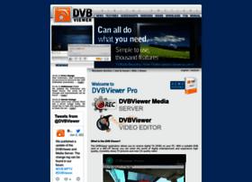 dvbviewer.info