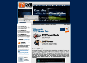 dvbviewer.tv