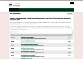 dvc.academicworks.com