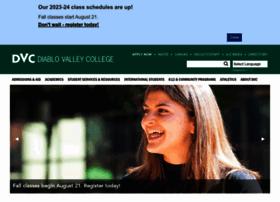dvc.edu