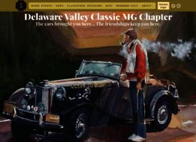 dvcmg.com