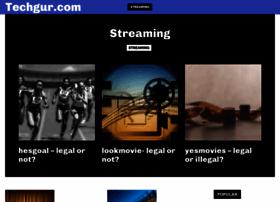 dvd-and-media.com