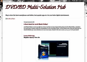dvd-bd-multi-solution-hub.blogspot.com.au