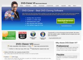 dvd-cloner.com-http.com