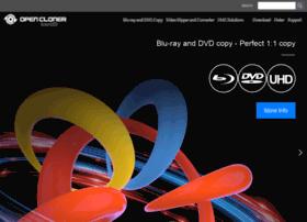 dvd-cloner.net