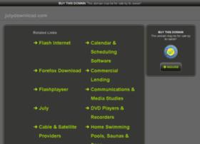 dvd-converter.julydownload.com